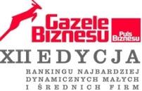 logo firmy 1
